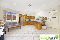 10 Monash Street WENTWORTHVILLE, NSW 2145