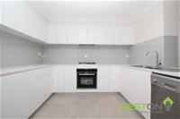 3/4 Thompson Avenue ST MARYS, NSW 2760
