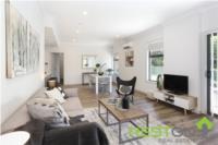 108/36 Barber Avenue PENRITH, NSW 2750