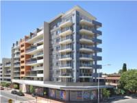 3/286-292 Fairfield Street FAIRFIELD, NSW 2165