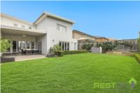 11 Balmoral Road KELLYVILLE, NSW 2155