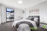 206/36 Barber Avenue PENRITH, NSW 2750