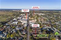 4/362 Windsor Street RICHMOND, NSW 2753