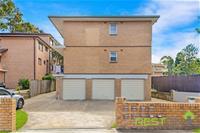 6/530 Church Street NORTH PARRAMATTA, NSW 2151