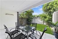 40A Wanda Street MERRYLANDS WEST, NSW 2160