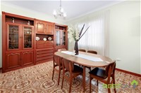 159 The Trongate GRANVILLE, NSW 2142