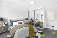 9/4-6 John Street ST MARYS, NSW 2760
