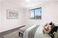 10/4-6 John Street ST MARYS, NSW 2760