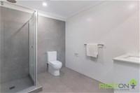 36 Barber Avenue PENRITH, NSW 2750