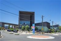 406/36 Barber Avenue PENRITH, NSW 2750