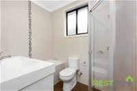 5/11-13 King Street GUILDFORD, NSW 2161